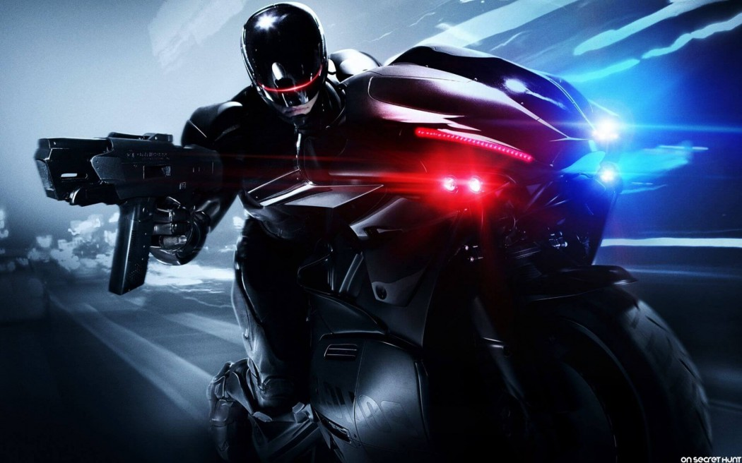 http://www.multibabydoll.com/wp-content/uploads/2014/02/RoboCop-2014-New-Wallpaper-1050x656.jpg