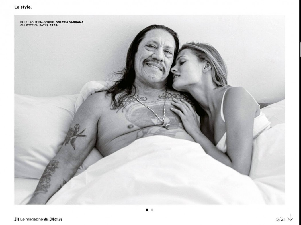 http://www.multibabydoll.com/wp-content/uploads/2014/03/edita-vilkeviciute-and-danny-trejo-m-le-magazine-du-monde-march-1-2014-issue_5-1050x787.jpg