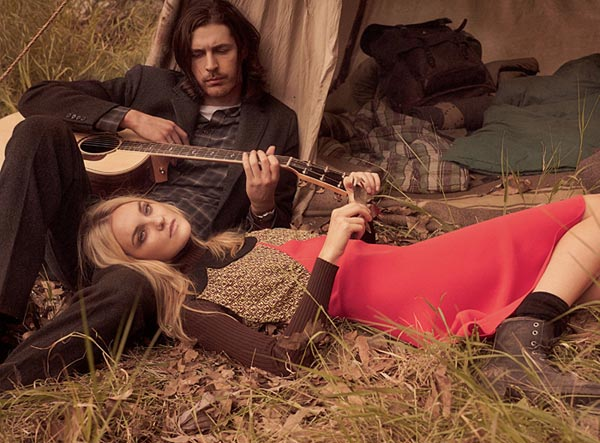 http://www.multibabydoll.com/wp-content/uploads/2016/03/Hozier-June-2015-Vogue-Editorial-Shoot-001.jpg