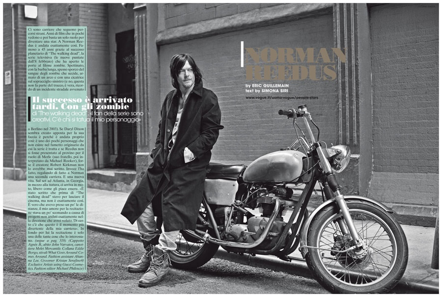 http://www.multibabydoll.com/wp-content/uploads/2015/01/Norman-Reedus-LUomo-Vogue-2015-Shoot-001.jpg
