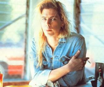 En dibi ve en tepeyi görmek: İyi ki doğdun Duff McKagan!